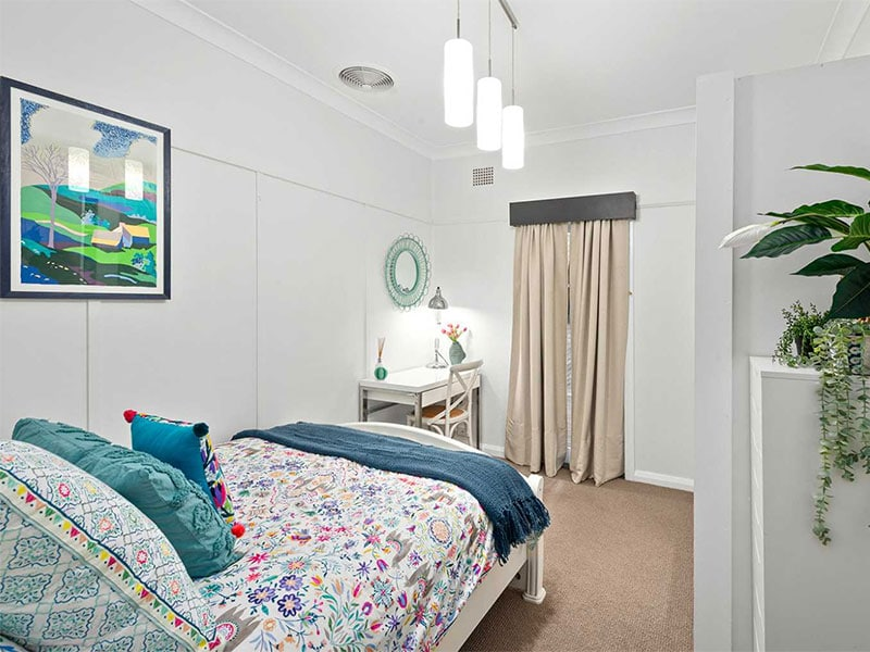 Bundanoon-bedroom1