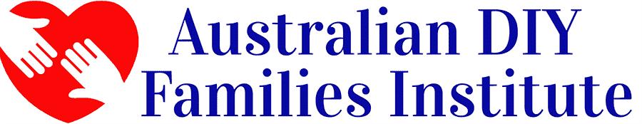 DIY-Families-logo